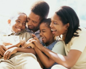 african_american_family_laughing.313231230_std